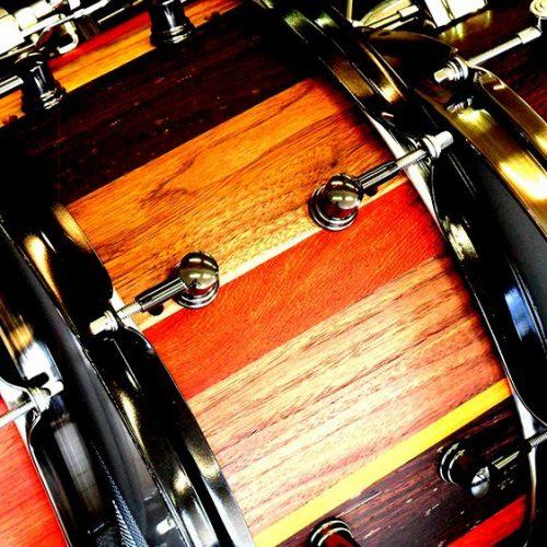 CFI Drums